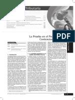 PROCEDIMIENTOS TRIBUTARIOS para el martes.pdf