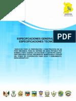Especificaciones-tecnicas-generales