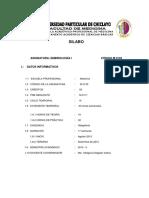 EMBRIOLOGÍA I.docx