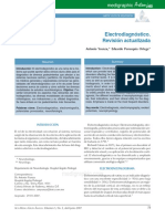 ELECTRODIAGNOSTICO.pdf