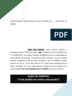 acao_despejo_alienacao_imovel_durante_locacao_art_8_inquilinato_PN702.doc