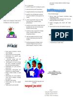 Leaflet Kesehatan Jiwa Copy