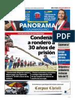 diario 08 - 06 -2017
