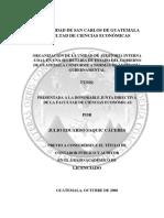 TESIS UDAI.pdf