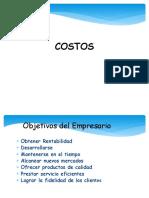 costos2.ppt