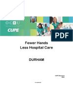 Durham Fewer Hands Ochu - Aug2016final