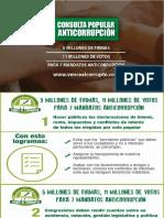 Anticorrupción_general_febrero1