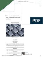 100 atajos para teclados windows -.pdf