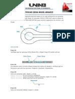 Practica Autocad Basico