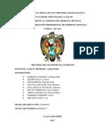 HISTORIA DE LOS MODELOS ATOMICOS.pdf