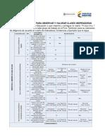 articles-352312_f3.pdf