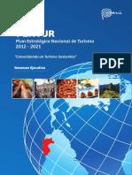 PENTUR_2021 resumen ejecutivo.pdf