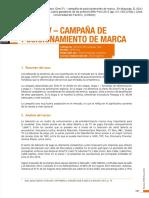 C39400-LM.pdf