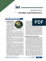6. GEOGRAFÍA.pdf