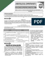 modulo05-Socializacion.doc
