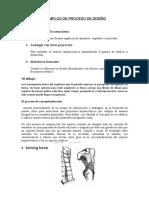 Ejemplos Caja Negra y Caja Transparente (1)