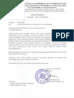 2206160944Addendumm_juknis_Kursus_2016.pdf