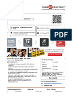 bahubali ccpl ramachandra.pdf
