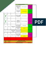 Cronograma_Integrado.pdf