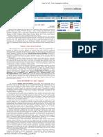 Manifesto para o futuro do tarô_Nei NAIFF.pdf