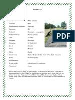 Biodata JermanBiografi#Riyansyah