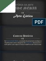 artegtica-140902185019-phpapp01