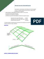 222535835-1-Memoria-de-Calculo-techo-Metalico-Almacen.pdf