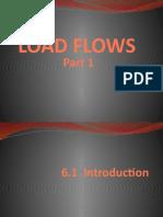 Load Flow