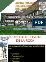 Propiedades Geomecanicas 22-04-2016