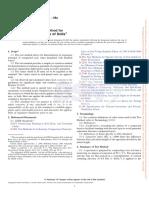 ASTM-D4829.pdf