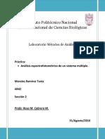 P.3 SISTEMA MULTIPLE.docx