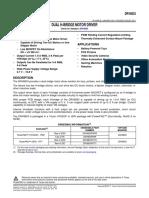 drv8833.pdf