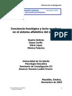 conciencia_fonologica (2)