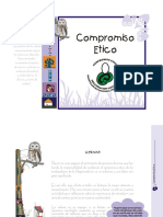 compromiso_etico