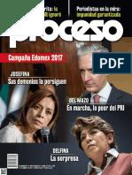 Proceso-2109 Teto