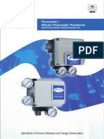 820PP_ 830positioners.pdf