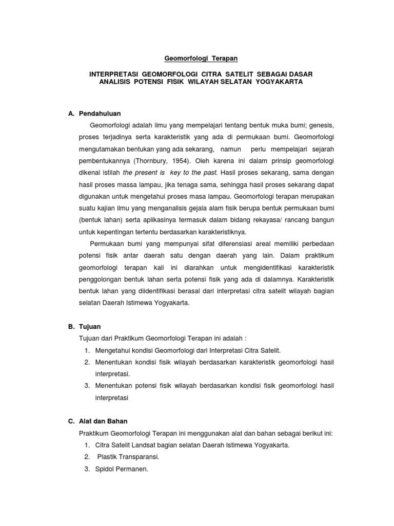 Mikologi dasar dan terapan pdf to excel