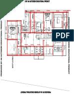 arch Layouts (1)-Model.pdf 2