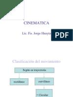 4-cinematica-jh-17 g.pdf