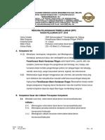 RPP XI (sistim bahan bakar) ver 2017.docx