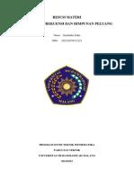 Distribusi_Frekuensi_dan_Contoh_Soal.pdf