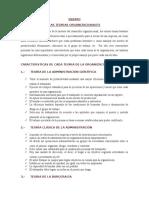 ENSAYO-DE-LAS-TEORIAS-ORGANIZACIONALES.docx