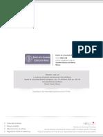 botanica ....pdf