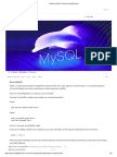 A Basic MySQL Tutorial _ DigitalOcean