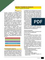 Lectura - LOCALIZACIÓN Y TAMAÑO DEL PROYECTO M5_PROYIN.pdf