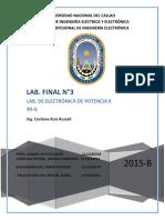 (760441606) Laboratorio Final N3