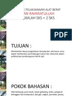 ALAT BERAT .pdf