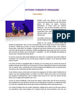 superstititions.pdf