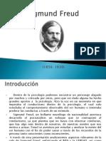 Sigmund Freud.pptx