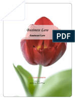 110611580-Contract-Law